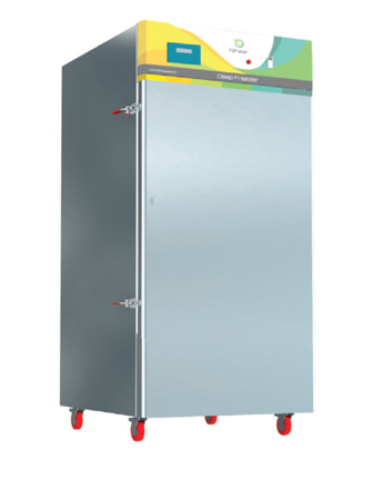 Ultra-Low-Cooling-Cabinet-80C